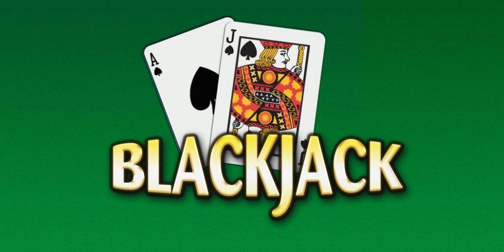 fakta permainan blackjack