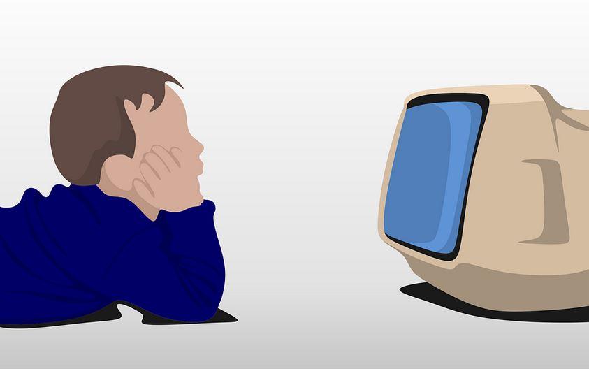 Bahaya Ketagihan Main Online Dan Cara Mengatasinya