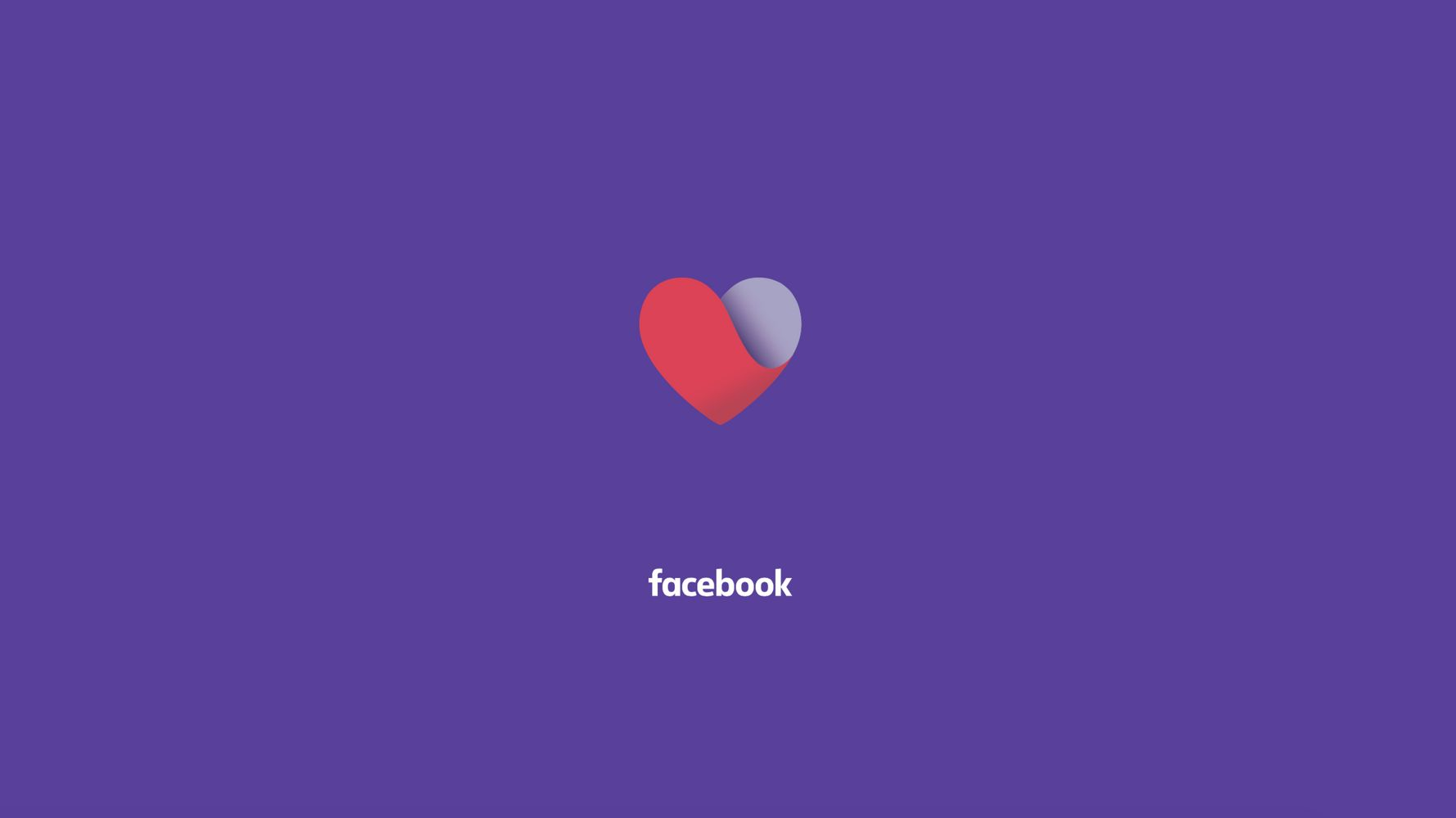 Fitur Kencan Di Facebok Berkembang Dengan Pesat