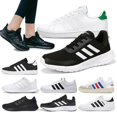 Adidas vs Onitsuka, Mana Sepatu Gunung Favoritmu?