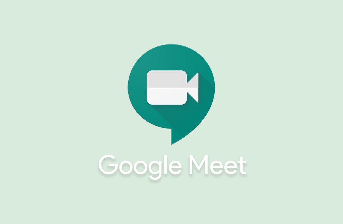 Kelebihan Google Meet dalam Teknologi Telekomunikasi Video