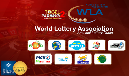 the largest and most trusted lottery bookies list