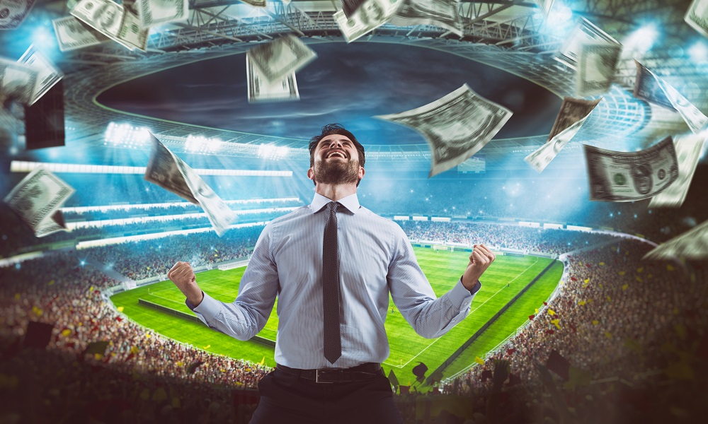 Benefits of Playing on The Official Betting Sites